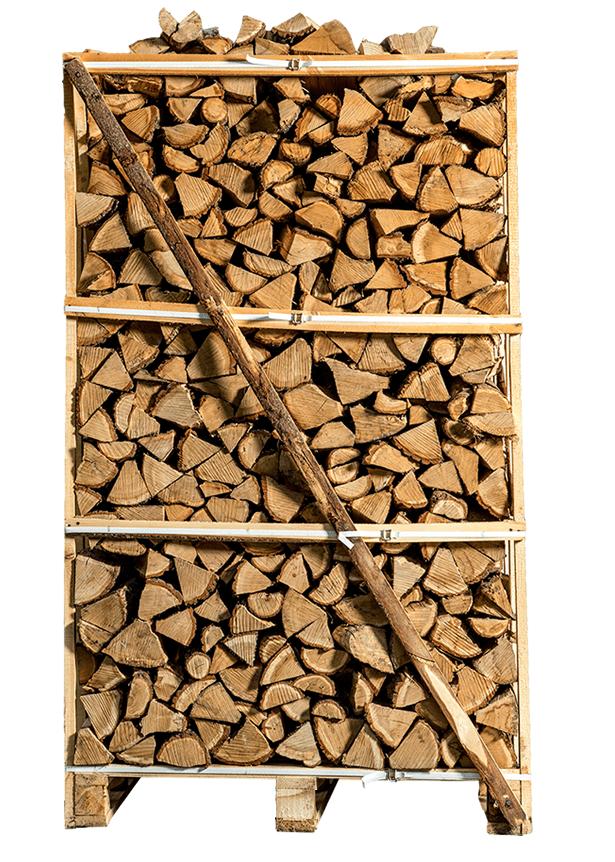zwei kubikmeter ofengetrocknetes eichenholz. Black Bedroom Furniture Sets. Home Design Ideas